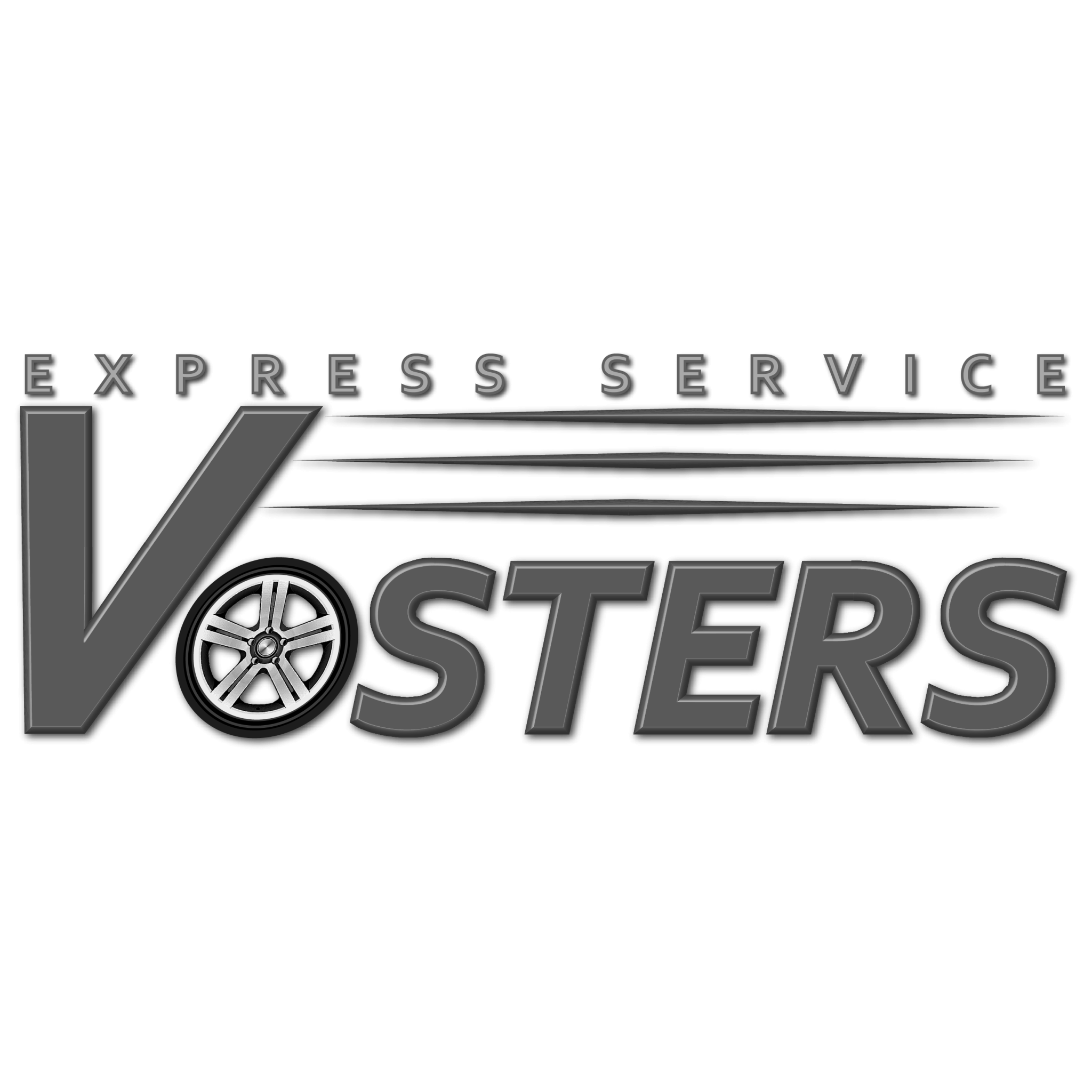 Vosters