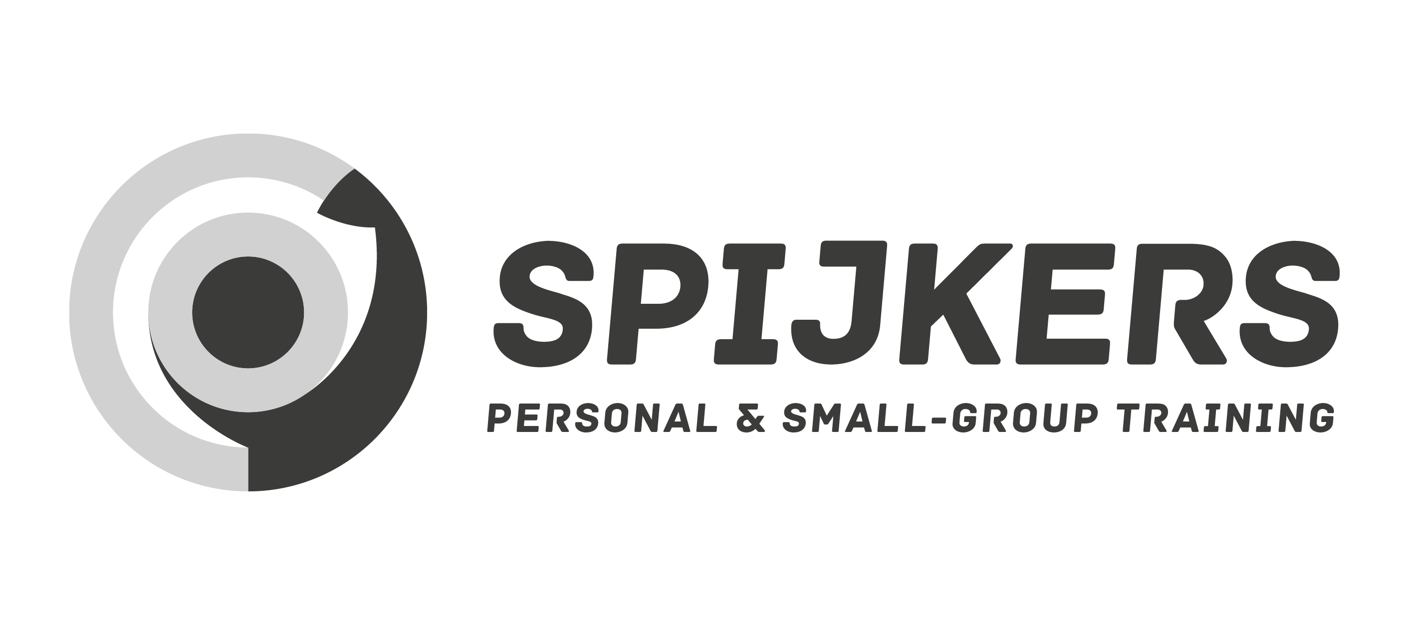 Spijkers Personal & Small-group training
